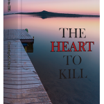 Dorothy M. Place and The Heart to Kill