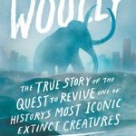 Woolly: A Book Review
